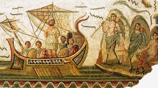 lich-su-hinh-thanh-va-su-phat-trien-cua-da-mosaic-tu-thoi-xa-xua-3