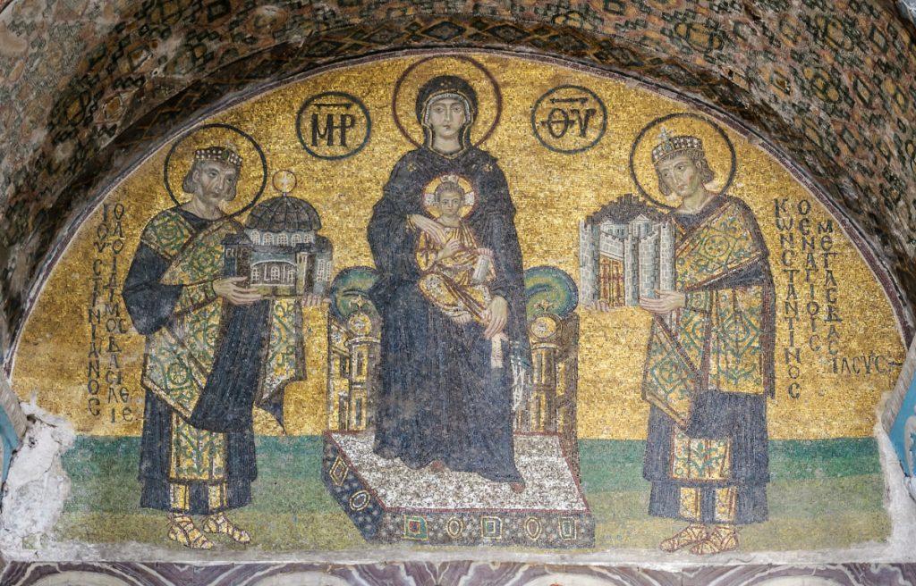 lich-su-hinh-thanh-va-su-phat-trien-cua-da-mosaic-tu-thoi-xa-xua-4