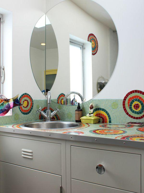 nhung-noi-duoc-ung-dung-gach-mosaic-nhieu-nhat-trong-ngoi-nha-4