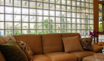 Sử dụng gạch kính lấy sáng Newlando có phải là sự lựa chọn tốt không?