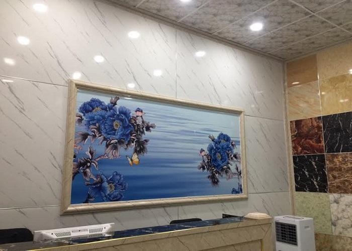 tam-nhua-gia-da-marble-mang-ve-dep-tu-nhien-den-ngoi-nha-ban-1