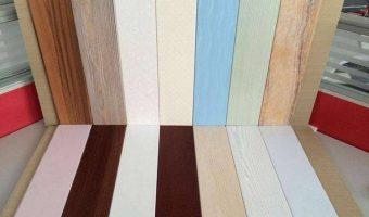 Tấm nhựa ốp tường chống ẩm được sử dụng trong trường hợp nào?