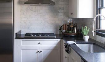 Đá granite – 9 lí do khiến bạn lựa chọn vật liệu này cho lợi ích của mình
