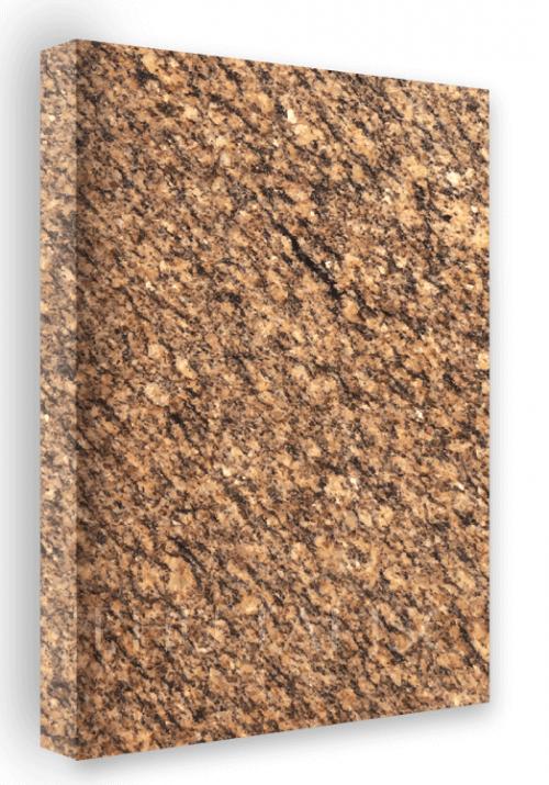 ban-se-tim-thay-gi-o-da-granite-vang-da-bao-4