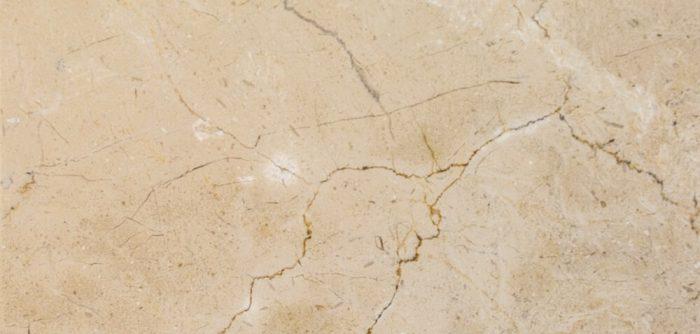 bang-bao-gia-da-marble-cream-marfil-va-nhung-dieu-ban-nen-biet-ve-chung-5