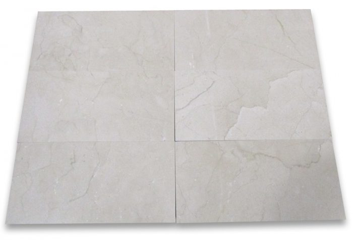 bang-bao-gia-da-marble-cream-marfil-va-nhung-dieu-ban-nen-biet-ve-chung-6