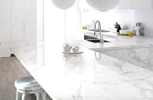 bang-bao-gia-da-marble-tu-nhien-op-lat-trang-tri-2