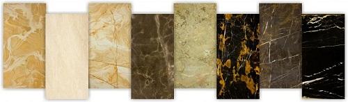 bang-bao-gia-da-marble-tu-nhien-op-lat-trang-tri-6