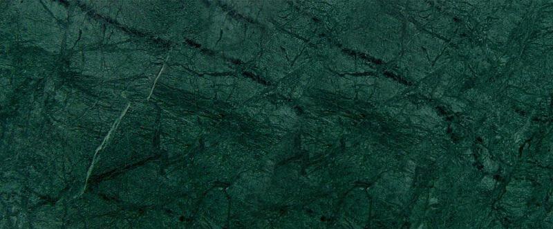 bao-gia-da-marble-xanh-va-nhung-dieu-ban-can-khi-mua-sam-3