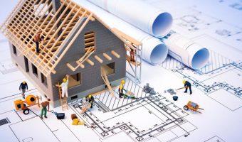 Cách tiết kiệm chi phí vật liệu xây dựng khi xây nhà