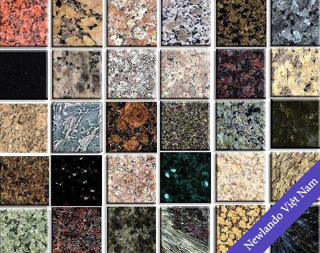 da-granite-bao-nhieu-1m2
