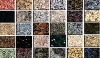 Đá granite nhân tạo có phải vật liệu bạn đã tìm kiếm bấy lâu nay?