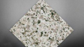Đá granite trắng và những điều bạn nên biết khi đi mua sắm