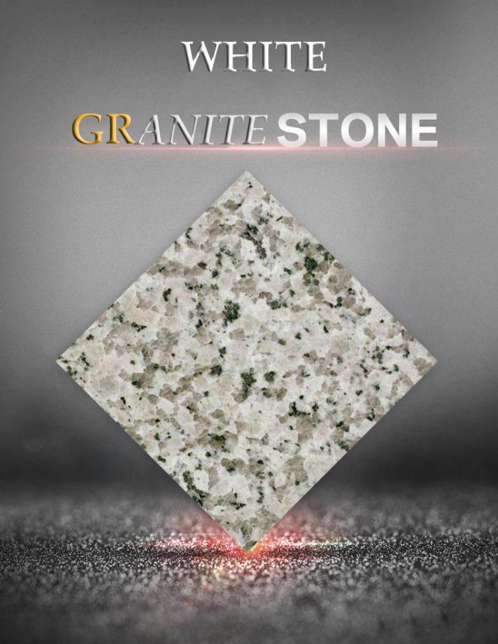 da-granite-trang-va-nhung-dieu-ban-nen-biet-khi-di-mua-sam-1