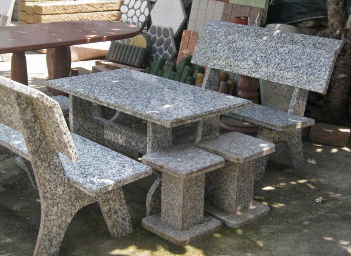 da-granite-trang-va-nhung-dieu-ban-nen-biet-khi-di-mua-sam-3
