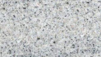 Đá granite trắng và tất cả những điều thú vị về nó