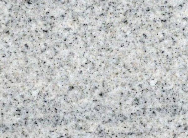 da-granite-trang-va-tat-ca-nhung-dieu-thu-vi-ve-no-7