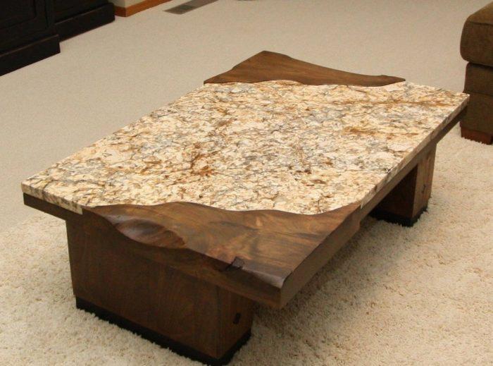 da-granite-vang-va-nhung-kien-thuc-can-trang-bi-khi-di-mua-sam-2