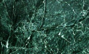 da-marble-vang-so-sang-trong-den-tung-chi-tiet-1