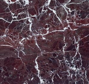 da-marble-vang-so-sang-trong-den-tung-chi-tiet-2