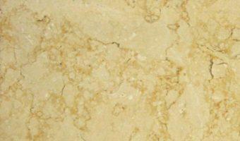 Đá marble vàng sò – sang trọng đến từng chi tiết