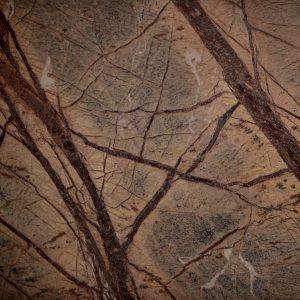 da-marble-vang-so-sang-trong-den-tung-chi-tiet-6