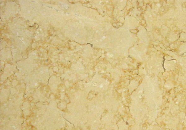 da-marble-vang-so-sang-trong-den-tung-chi-tiet