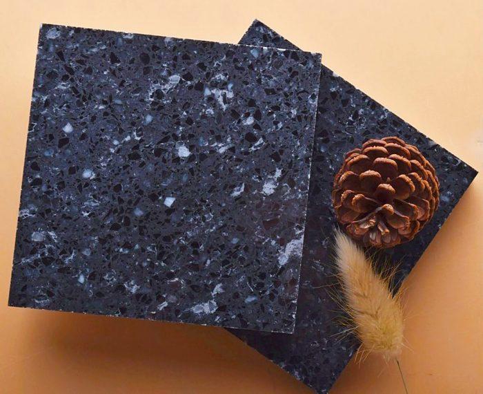 dieu-gi-da-lam-da-granite-nhan-tao-duoc-moi-nguoi-them-khat-den-vay-12