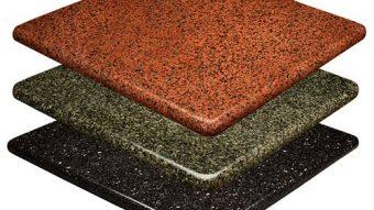 Điều gì có thể làm đá granite nhân tạo được mọi người ưa chuộng đến vậy