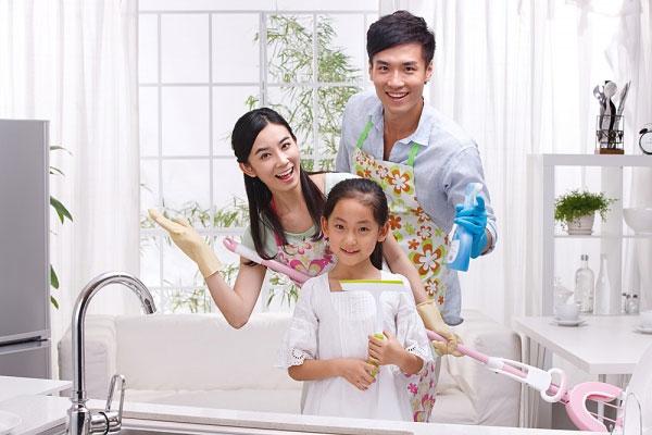 don-nha-don-tet-dung-phong-thuy-ruoc-tai-loc-ca-nam-ky-hoi-2019-1