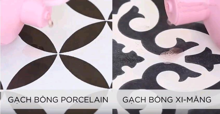 gach-bong-procelain-va-gach-bong-xi-mang-co-gi-khac-nhau-hay-thuc-chat-la-5