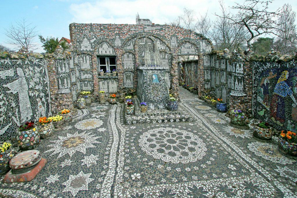 lich-su-hinh-thanh-va-su-phat-trien-cua-da-mosaic-tu-thoi-xa-xua-phan-2-4