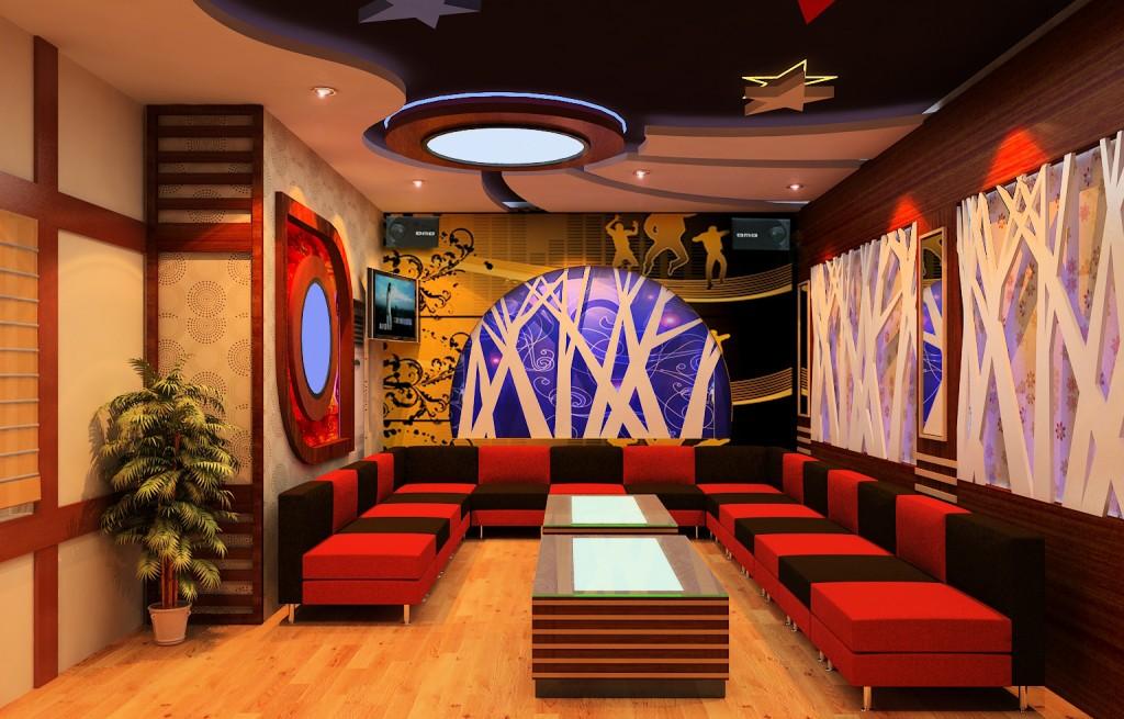 nhua-pvc-tam-lua-chon-toan-nang-khi-thi-cong-quan-hat-karaoke-5