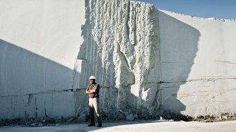 Những cái nhất của đá Granite tự nhiên