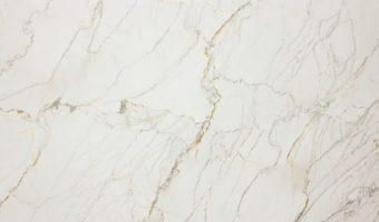 Những cái nhất của đá Marble tự nhiên mà có thể bạn chưa biết