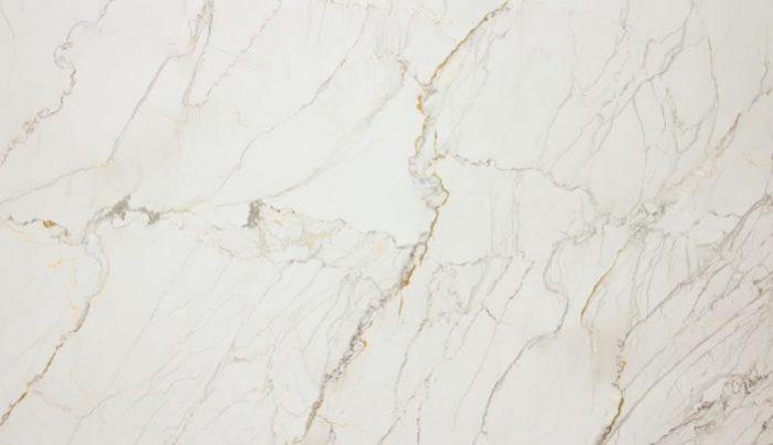 nhung-cai-nhat-cua-da-marble-tu-nhien-ma-co-the-ban-chua-biet-6