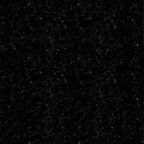 nhung-dieu-co-the-ban-chua-biet-ve-da-granite-14