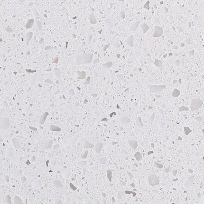 nhung-dieu-co-the-ban-chua-biet-ve-da-granite-2