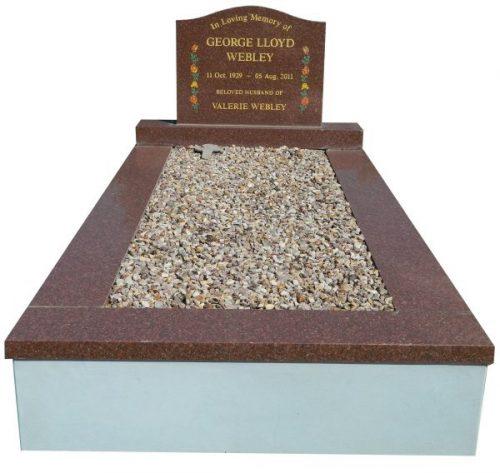 nhung-dieu-co-the-ban-chua-biet-ve-da-granite-6