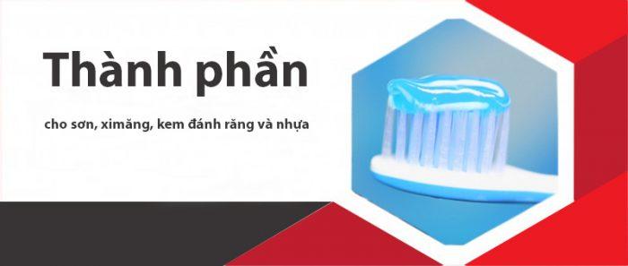 nhung-dieu-thu-vi-ve-da-marble-ma-co-the-ban-chua-biet-11