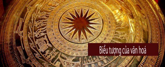nhung-dieu-thu-vi-ve-da-marble-ma-co-the-ban-chua-biet-7 (1)