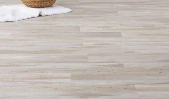 Sàn nhựa hèm khóa – Sự lựa chọn hoàn hảo cho thiết kế nhà ở hiện đại