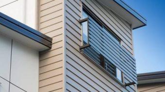 Sử dụng tấm ốp tường composite giả gỗ sao cho hiệu quả nhất?