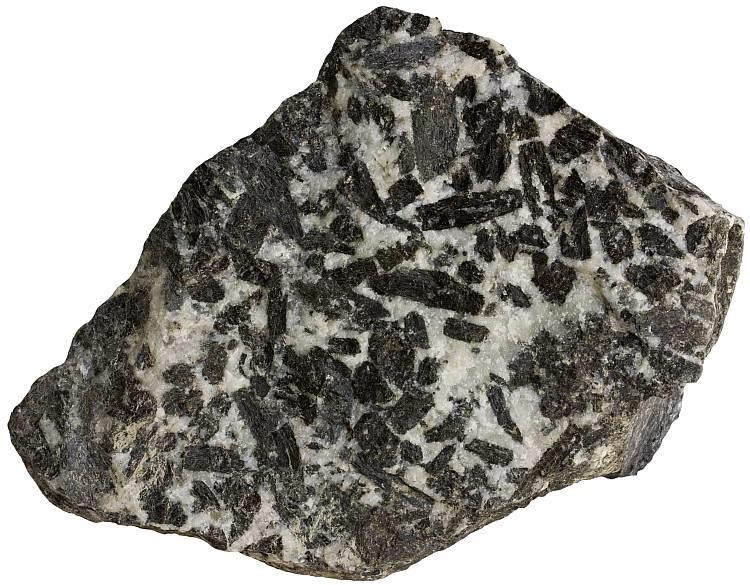 tat-tan-tat-nhung-dieu-ban-muon-biet-ve-da-granite-den-kim-sa-1