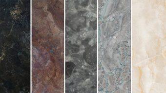 Thế nào là đá marble và những điều bạn nên biết về chúng