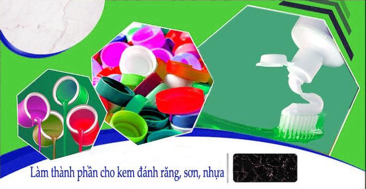 tinh-chat-cua-da-marble-va-nhung-gia-tri-nang-tam-cuoc-song-5