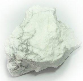 tinh-chat-cua-da-marble-va-nhung-gia-tri-nang-tam-cuoc-song-8 (2)