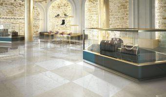 Top 6 loại gạch lát nền được ưa chuộng nhất hiện nay