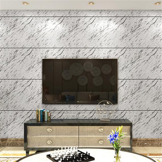 trang-hoang-phong-khach-bang-tam-nhua-gia-da-marble-4