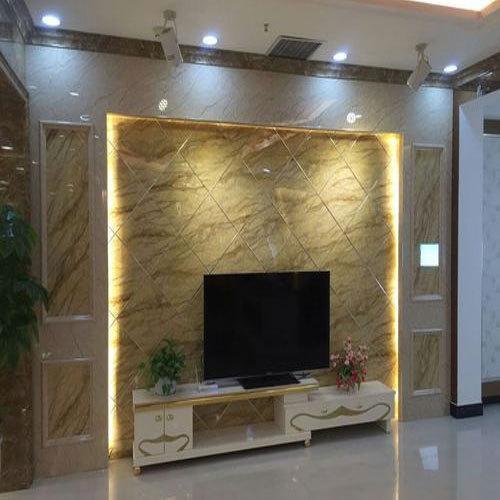 trang-hoang-phong-khach-bang-tam-nhua-gia-da-marble-5